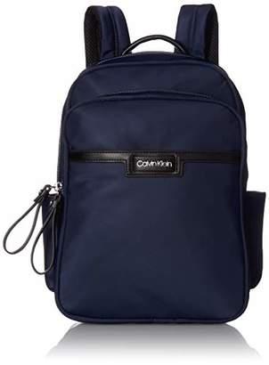 e5e48db8fa84 Calvin Klein Women's Backpacks - ShopStyle