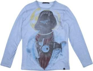 Daniele Alessandrini T-shirts - Item 12035222DG