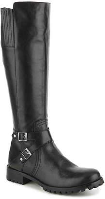 Adrienne Vittadini Duke Riding Boot - Women's