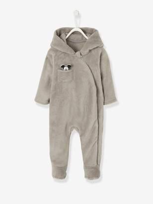 d2b33b064 Fleece Onesie Kids - ShopStyle UK