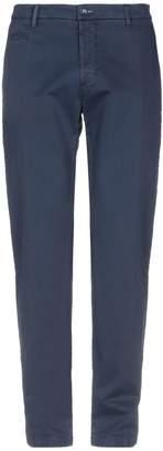 Re-Hash Casual pants - Item 13306741XE