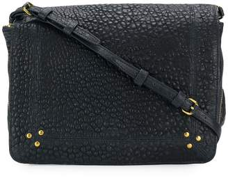 Jerome Dreyfuss Igor small shoulder bag