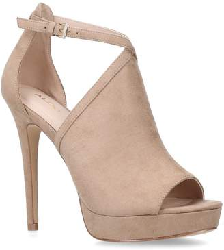 801f3043146c Aldo Beige Shoes For Women - ShopStyle UK