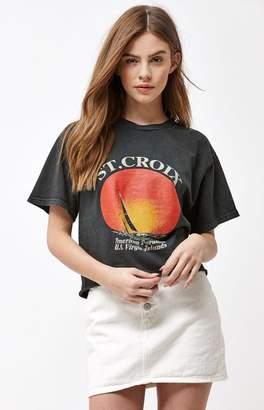 John Galt St. Croix T-Shirt
