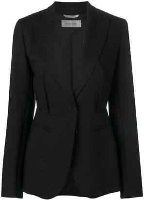 Sportmax classic blazer