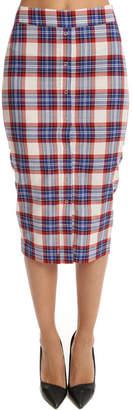 Roseanna Pix Taco Skirt