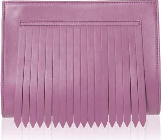 Joanna Maxham Flapper Mini Bag