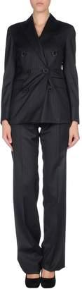 DSQUARED2 Women's suits - Item 40118908TJ