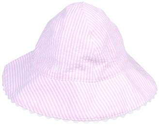 Ralph Lauren Hats - Item 46552409SI