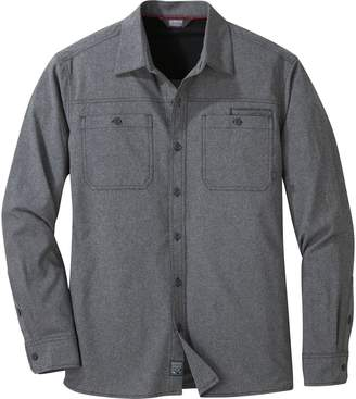 Outdoor Research Wayward II Long-Sleeve Shirt - Men's