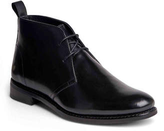 Anthony Logistics For Men Veer Arthur Chukka Boot - Men's