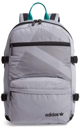 adidas EQT Backpack