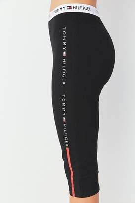 Tommy Hilfiger X UO Cropped Legging