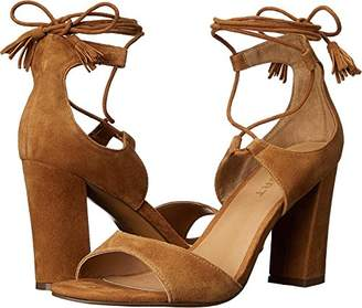 Report Women's Mariachi Dress Sandal