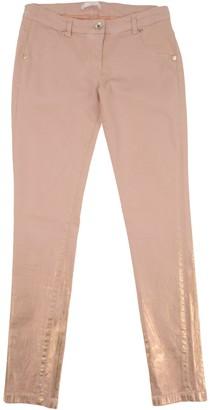 Lulu L:Ú L:Ú Casual pants - Item 13120913UQ