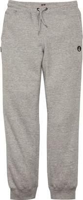 Volcom Single Stone Fleece Pant - Men's