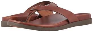 Vionic Elijah Men's Sandals