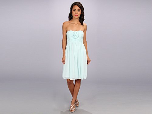 Donna Morgan Women's Hallie Dress