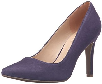 Franco Sarto Women's L-Amore Dress Pump $21.52 thestylecure.com