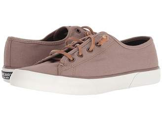 Sperry Pier View Slub Women's Shoes