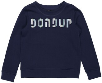 Dondup DKING Sweatshirts