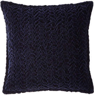 Amity Home Ted Square Pillow