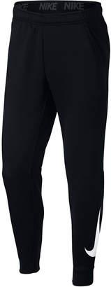 Nike Men Therma Tapered Training Pants
