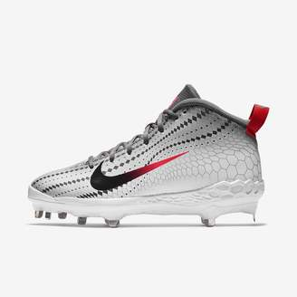 Nike Force Zoom Trout 5 Pro Men's Baseball Cleat