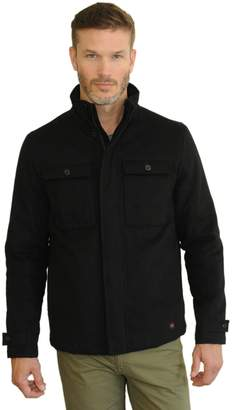 Mountain And Isles Men's Mountain and Isles Bedford Stretch Corduroy Jacket