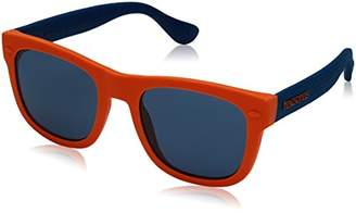 Havaianas Paraty/s Square Sunglasses
