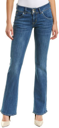 Hudson Jeans Jeans Signature Glendon Bootcut