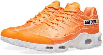 Nike Plus SE W
