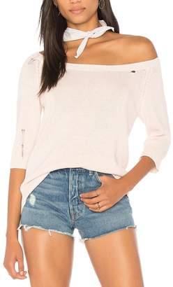 Nation Ltd. Nolita Sweater