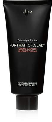 Frédéric Malle Women's Portrait of a Lady Shower Cream