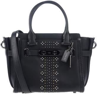 Coach Handbags - Item 45419437KL