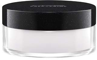M·A·C MAC Prep + Prime Transparent Finishing Powder, Instantly Collection