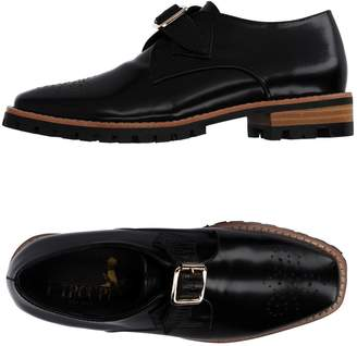 F-Troupe Loafers - Item 11029841NB