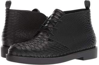 + Melissa Luxury Shoes - Baja East + Desert Boot Python