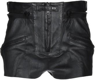 Taverniti So BEN UNRAVEL PROJECT BEN TAVERNITITM UNRAVEL PROJECT Shorts - Item 13291358FG