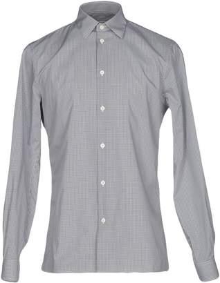 Melindagloss Shirts