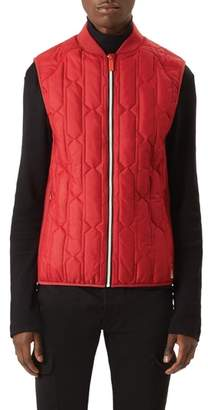 Hunter Midlayer Gilet