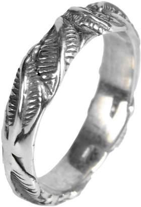 Manuel Bozzi Rings - Item 50176721JF