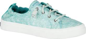 Sperry Crest Ebb Sandwash Sneaker