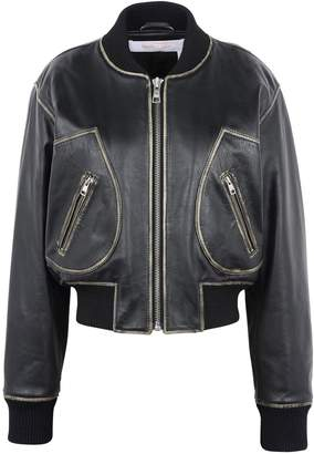See by Chloe Jackets