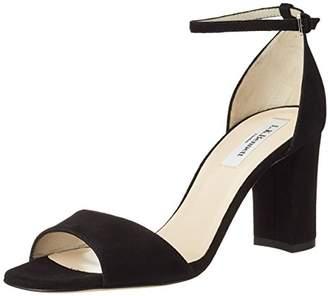 2979bcc15ef LK Bennett Black Sandals For Women - ShopStyle UK