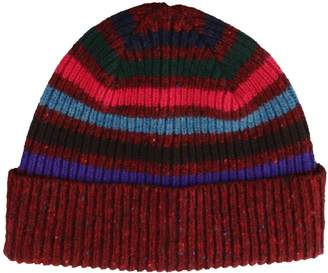 Paul Smith Donegal Hat