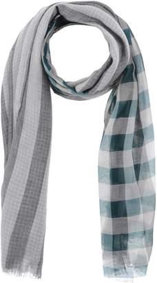 Roda Oblong scarves - Item 46451468JB