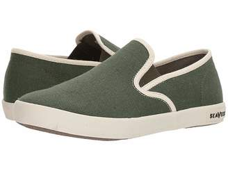 SeaVees Baja Slip-On Standard Women's Slip on Shoes