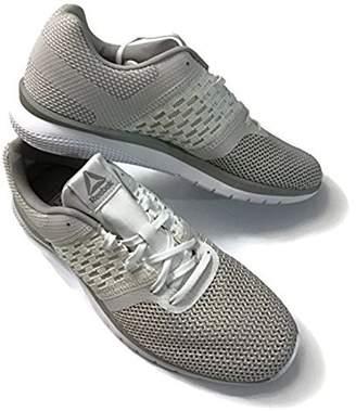 Reebok Women's Print Prime Runner Sneaker