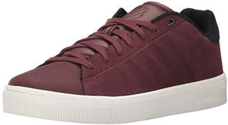 K-Swiss Men's Court Frasco Sneaker